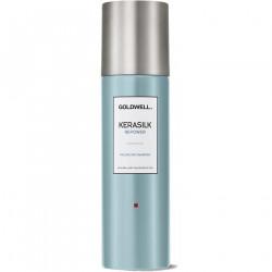 kerasilk repower volume dry shampoo 200ml