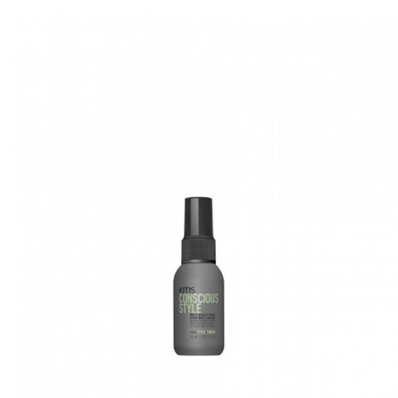 kms conscious style multi-benefit spray 45ml