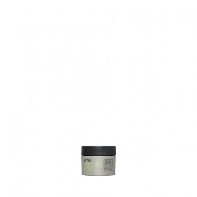 kms conscious style styling putty 20ml