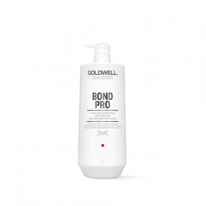 dualsenses bond pro conditioner litre