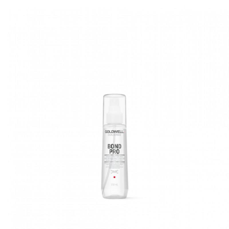 dualsenses bond pro repair & structure spray 150ml