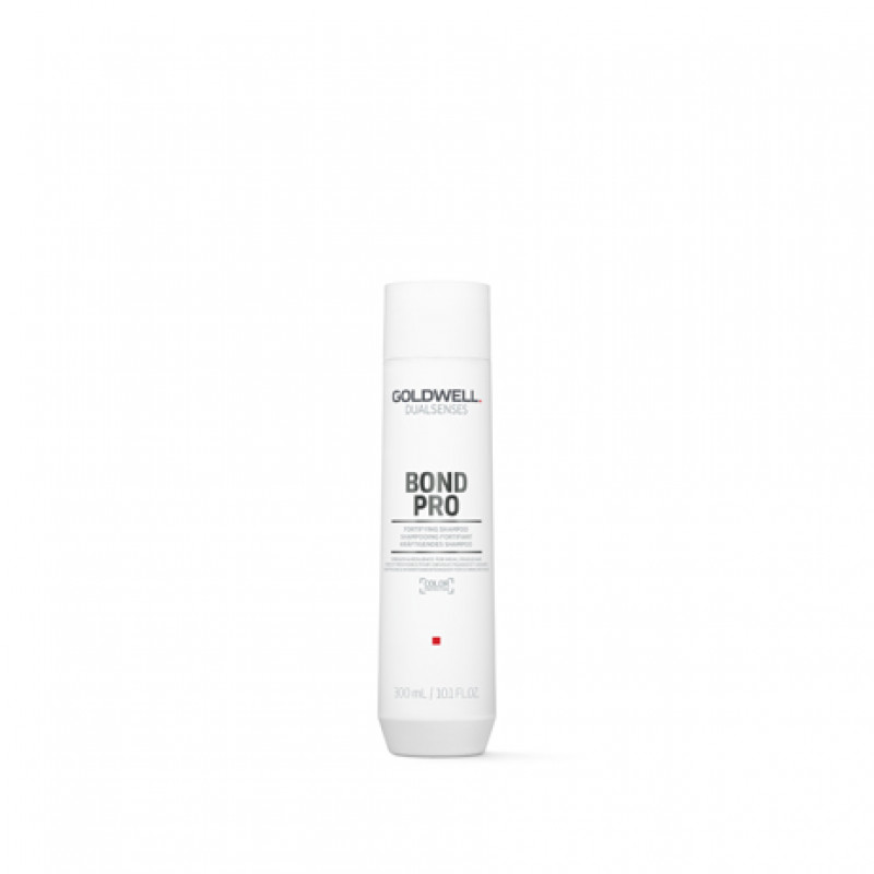 dualsenses bond pro shampoo 300ml