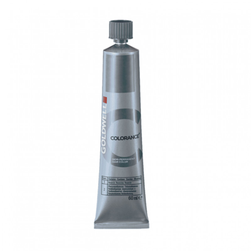 goldwell colorance tube intro 2021