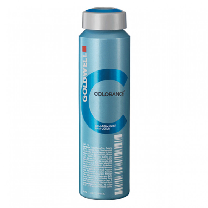 goldwell colorance canister intro 2021
