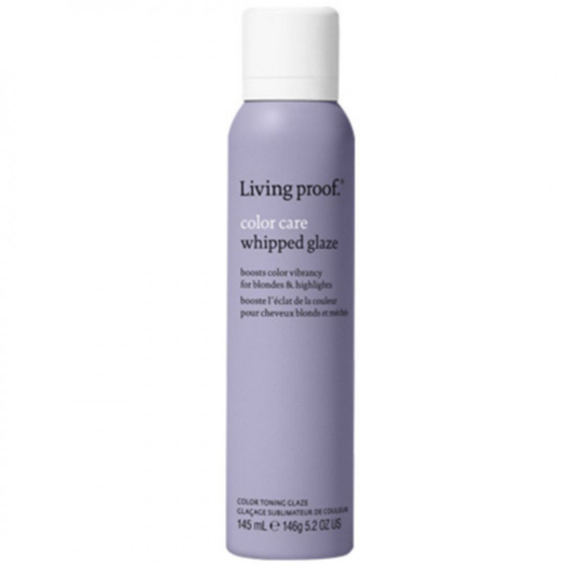 living proof color care w..