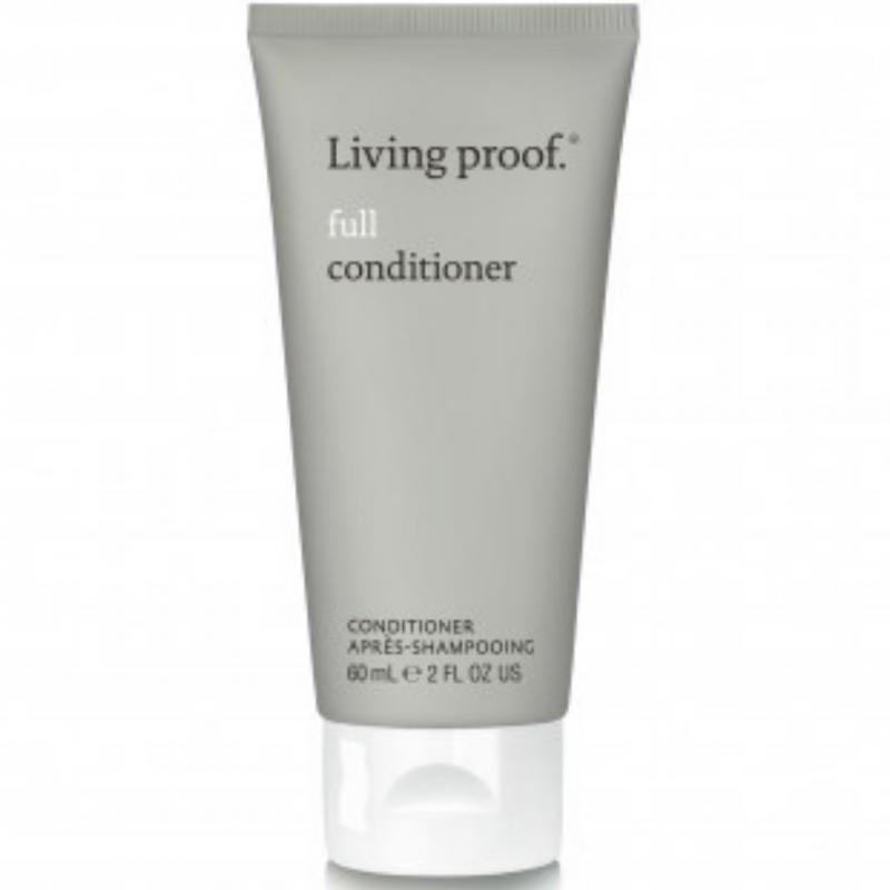 living proof full conditioner 2oz