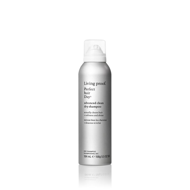 living proof phd advanced clean dry shampoo 5.5oz