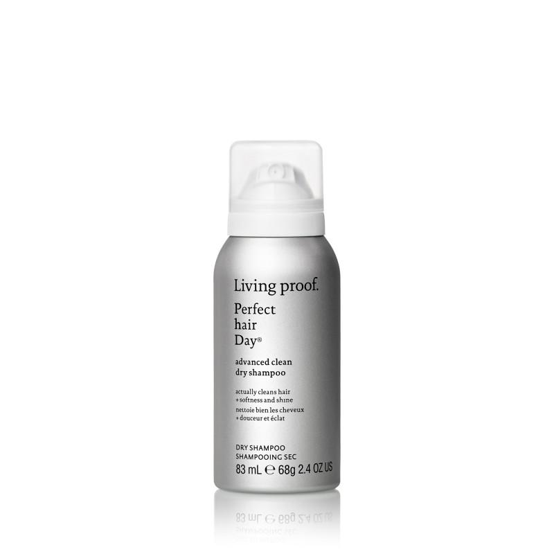 living proof phd advanced clean dry shampoo 2.4oz