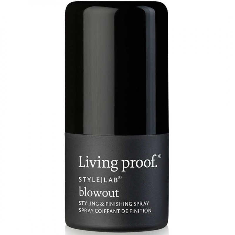 living proof style lab blowout spray 1.7oz