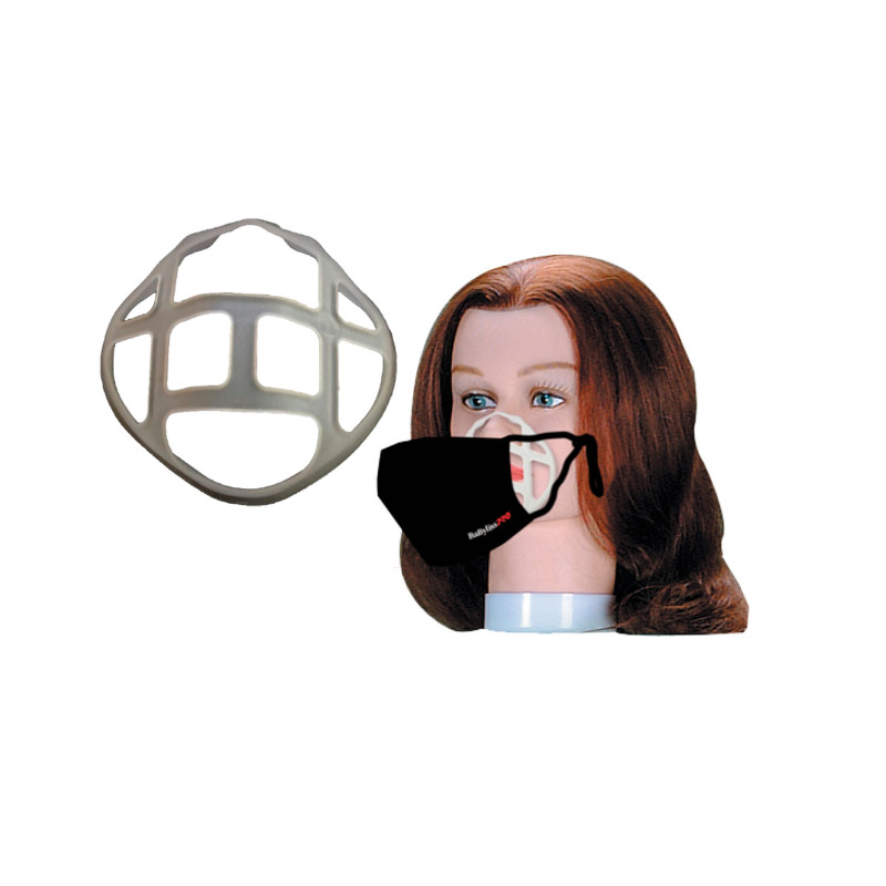 dannyco space to breath mask ma-100c