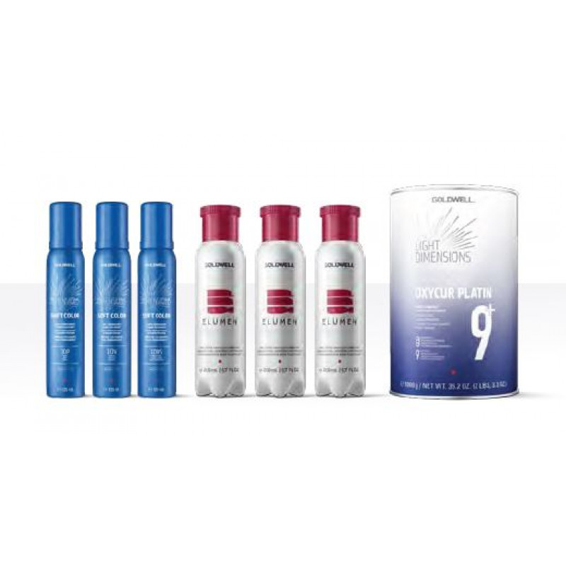 goldwell launch offer october 2021