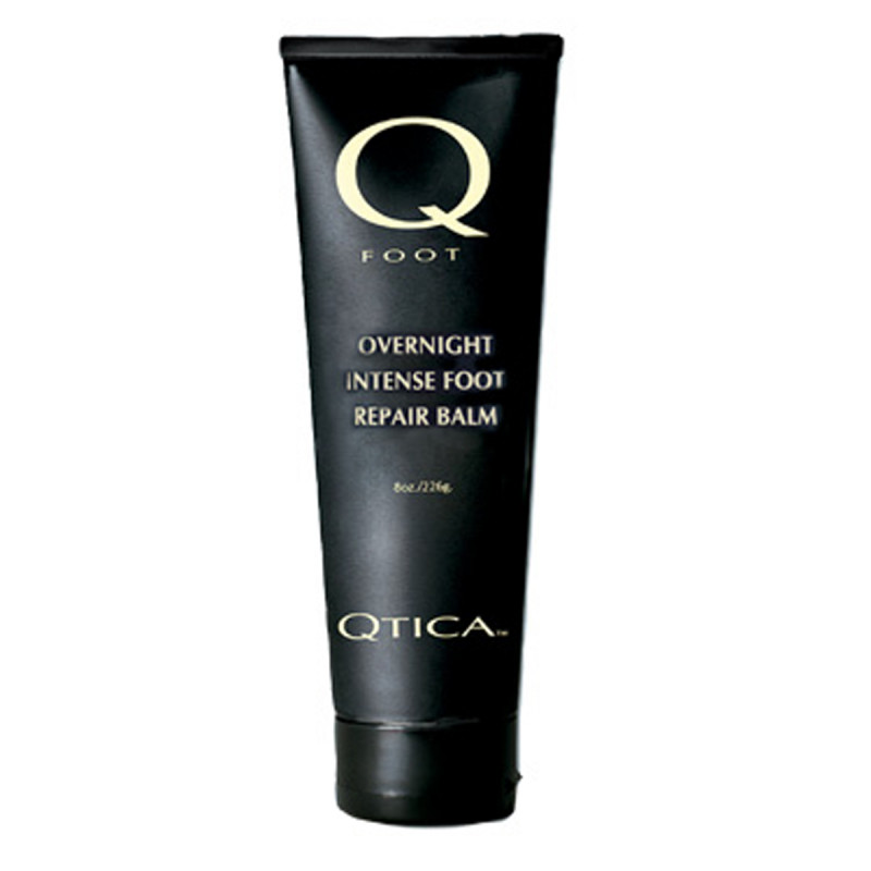 qtica foot repair creme 8oz