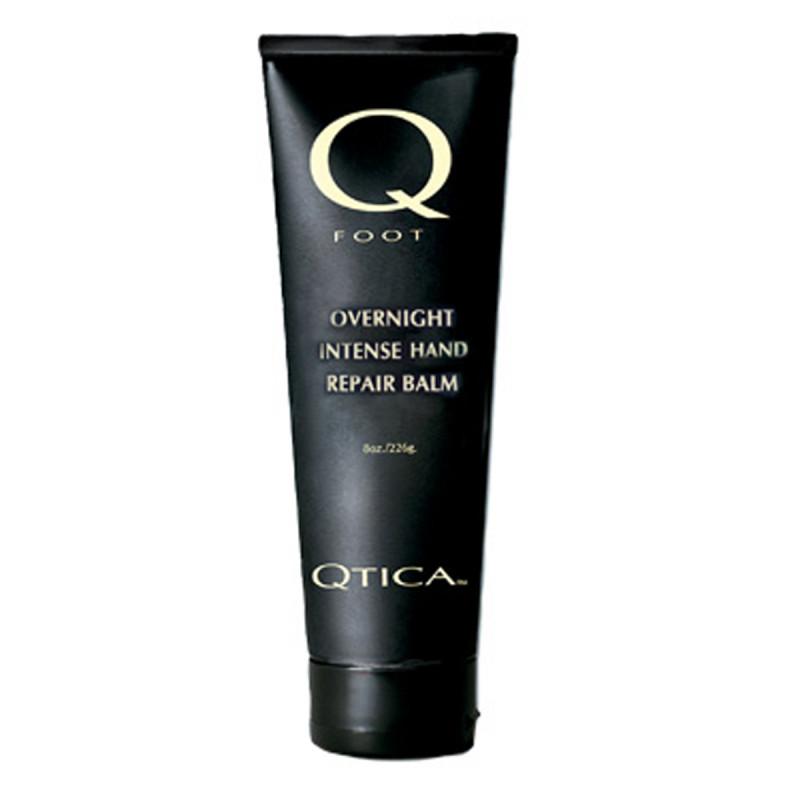 qtica hand repair cream 8oz