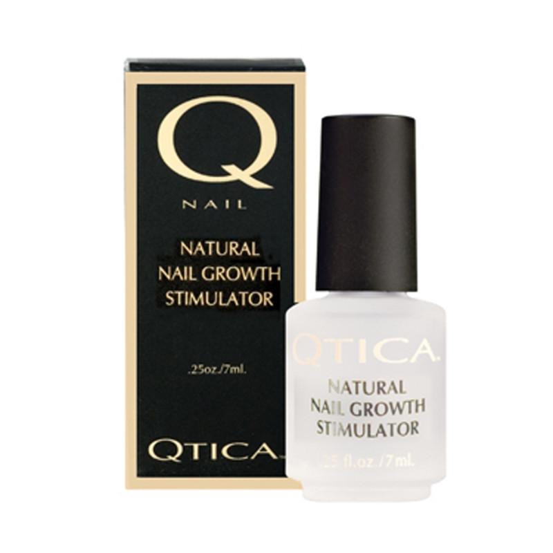 qtica nail growth stimula..