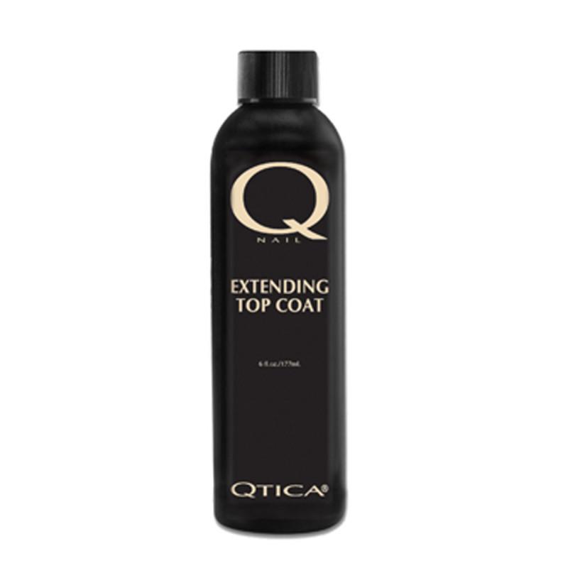 qtica extending top coat ..