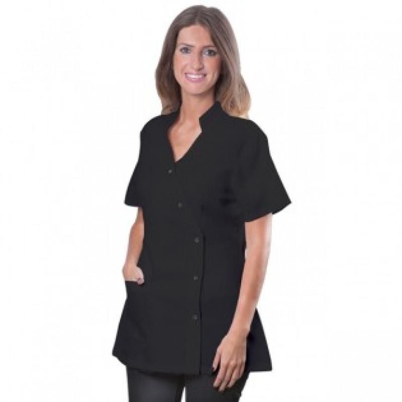 le pro stylish spa jacket black small # techjakpktbksmc