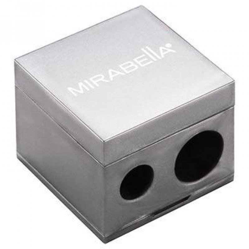 mirabella pencil sharpene..