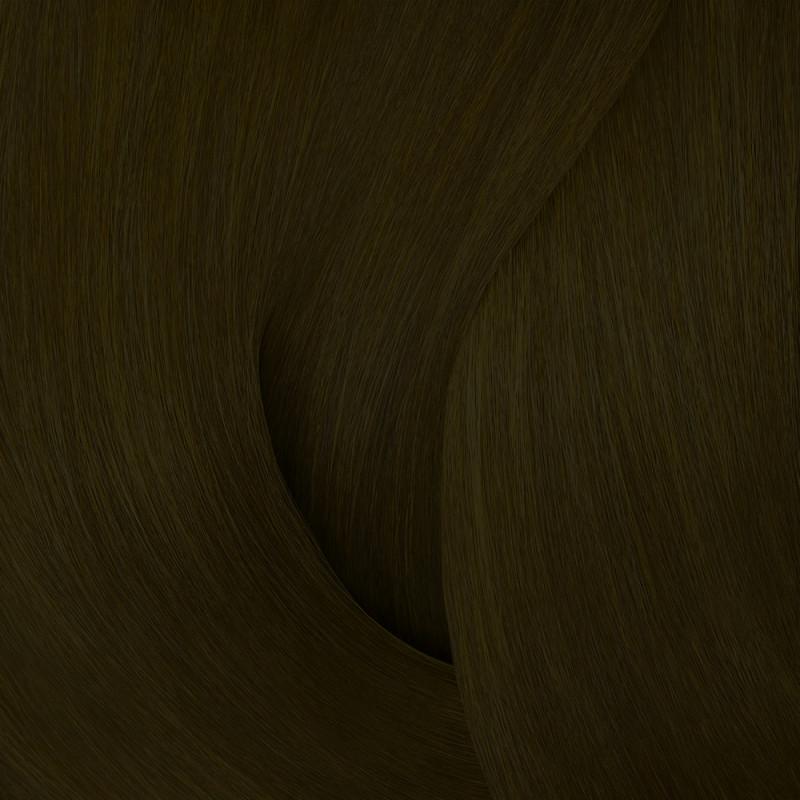 redken shades eq gloss 02abn cool ebony 60ml