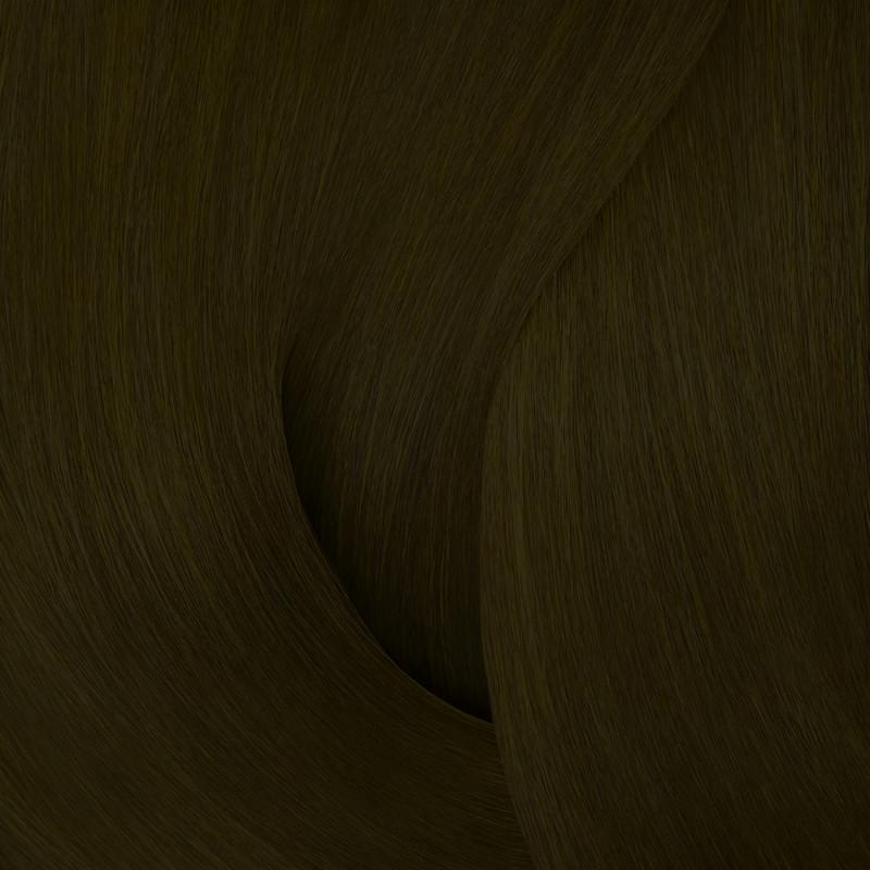 redken color gels cg 2nw chocolate 60ml