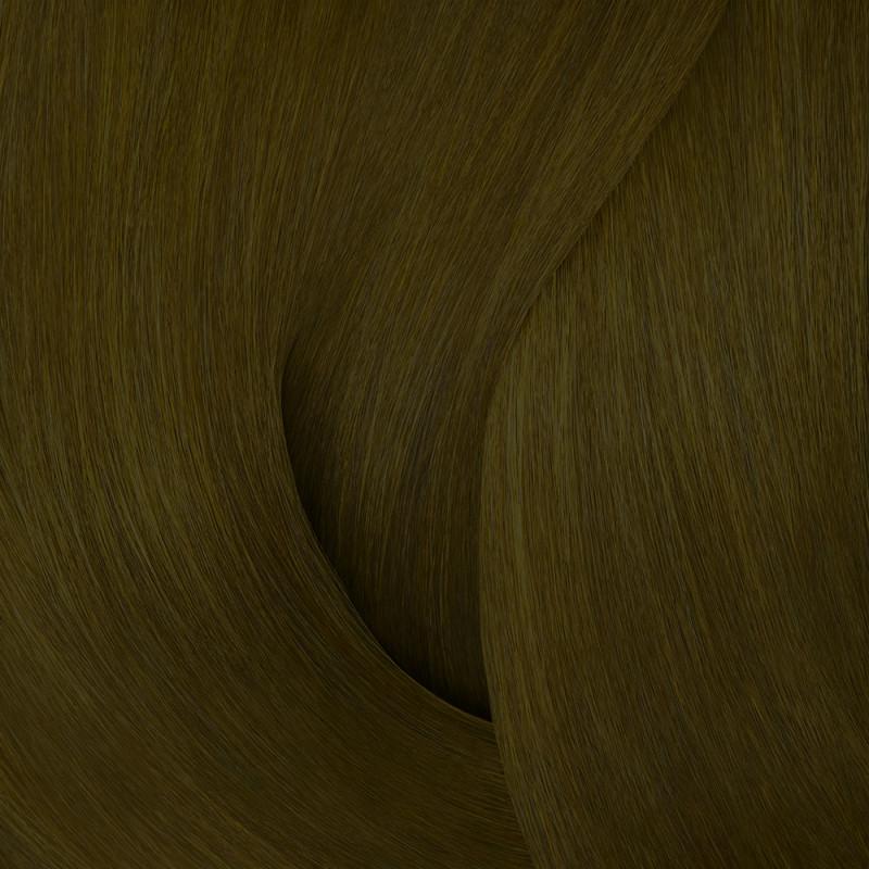 redken color gels cg 3nw cocoa bean 60ml