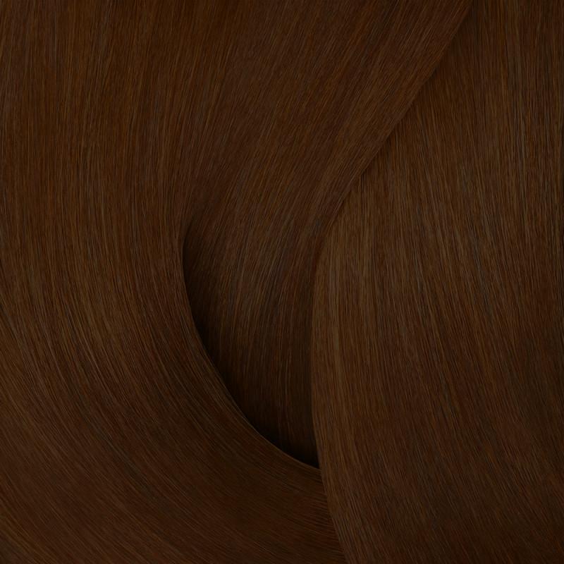 redken color gels cg 3rb mahogany 60ml