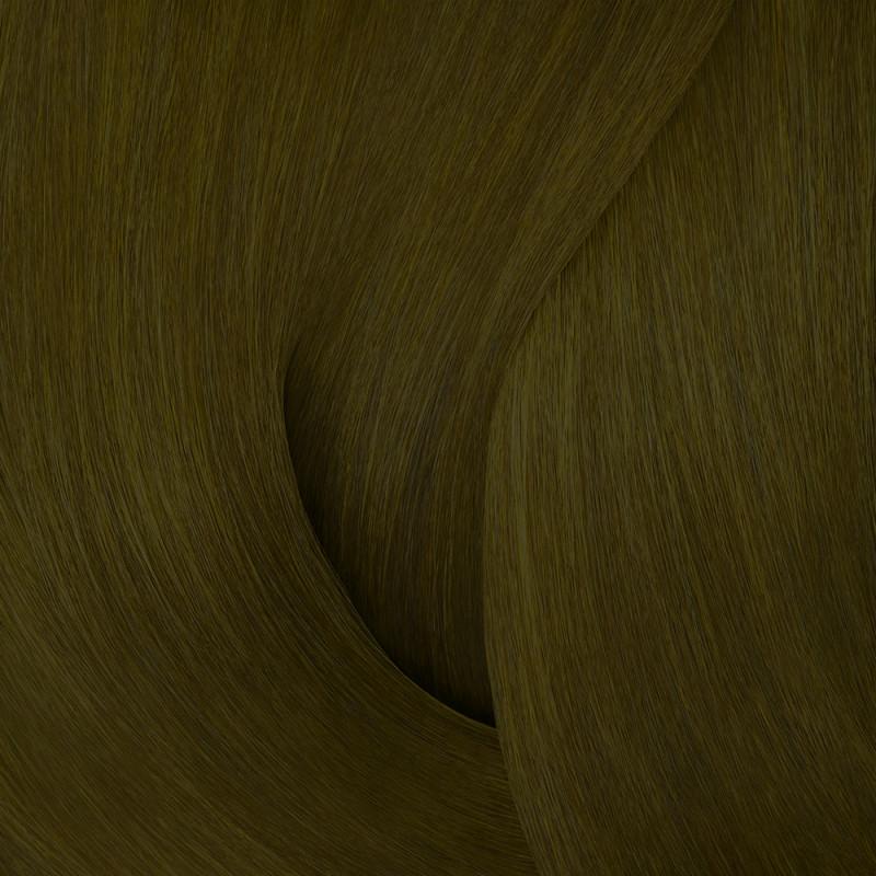 redken color gels cg 4gn forest 60ml
