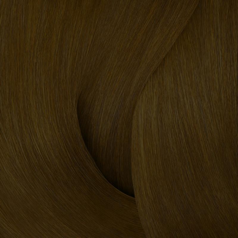 redken color gels cg 4nw maple 60ml