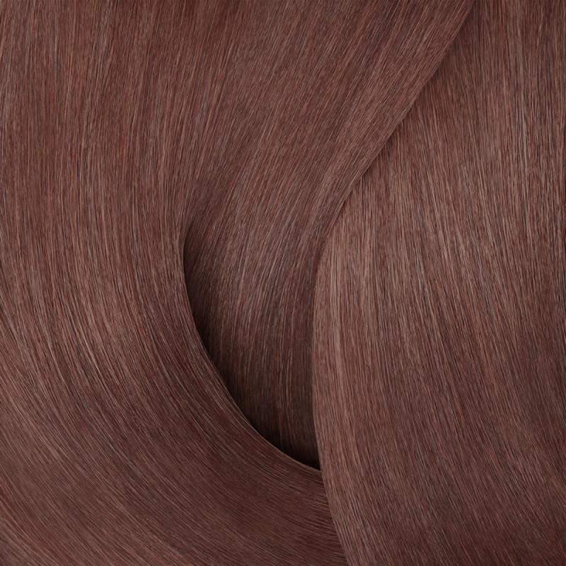 redken color gels cg 4vro violet rose 60ml