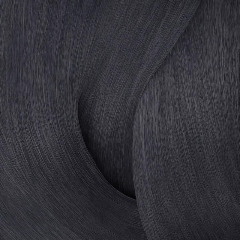 redken shades eq gloss 01b onyx 60ml