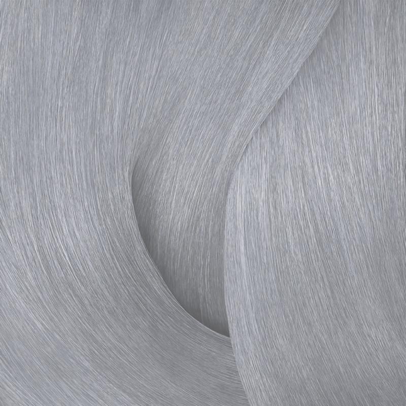 redken shades eq gloss 010t platinum 60ml