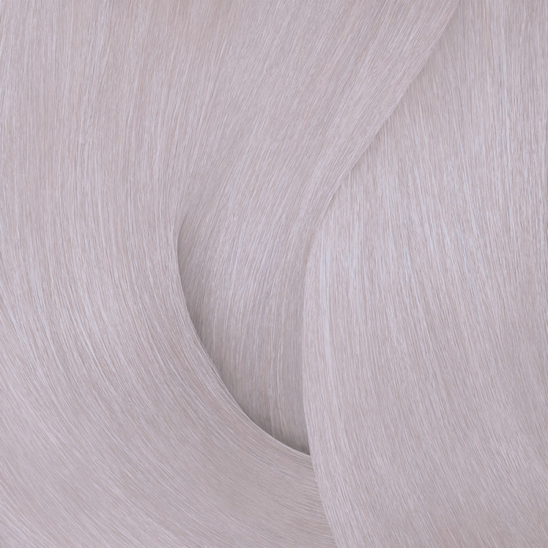 redken shades eq gloss 010vv lavender ice 60ml