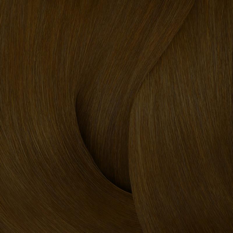 redken shades eq gloss 03g cinnamon 60ml