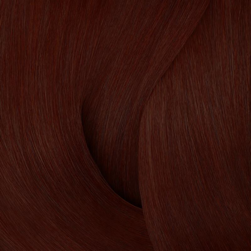 redken shades eq gloss 03r roxy red 60ml