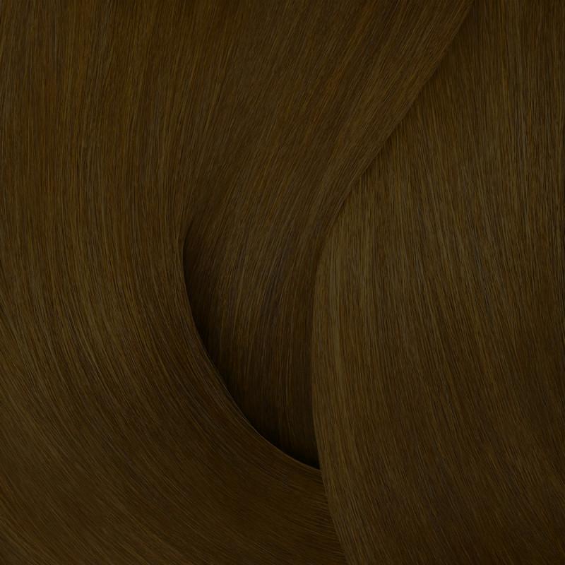 redken shades eq gloss 03rb mahogany 60ml