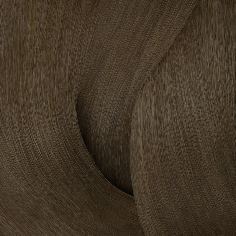 redken shades eq gloss 04n chicory 60ml