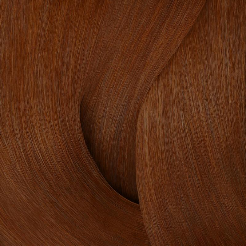 redken shades eq gloss 05cb brownstone 60ml