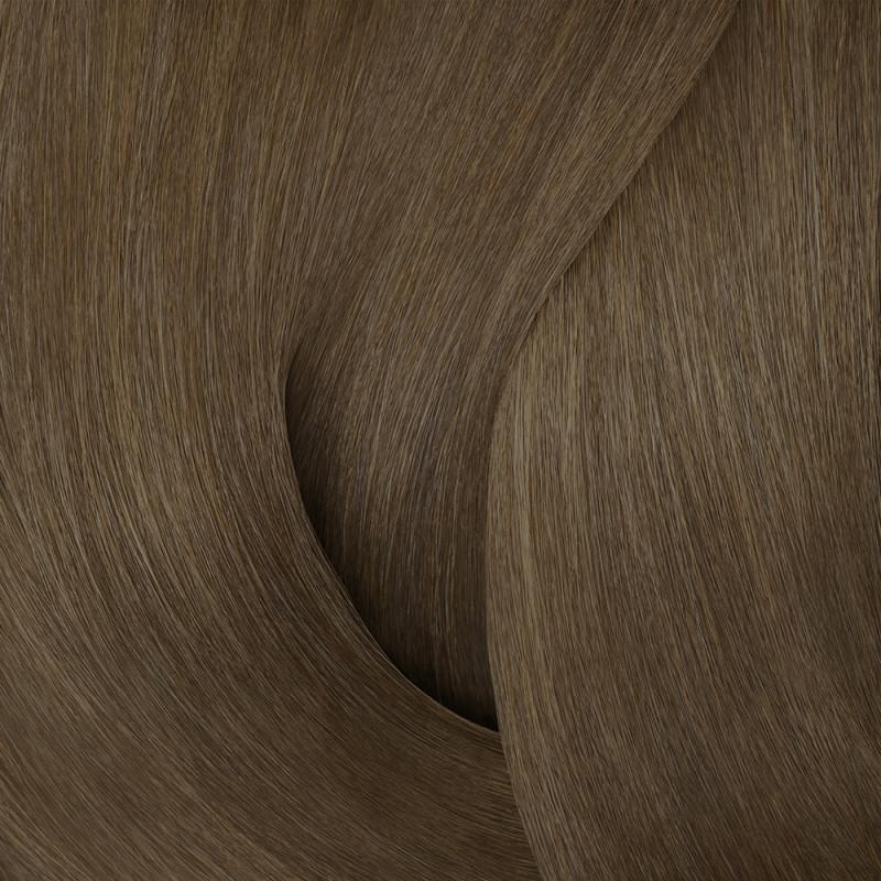 redken shades eq gloss 05n walnut 60ml