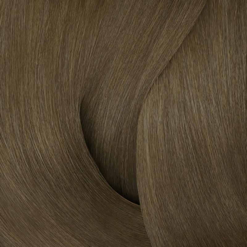 redken shades eq gloss 06abn brown smoke 60ml