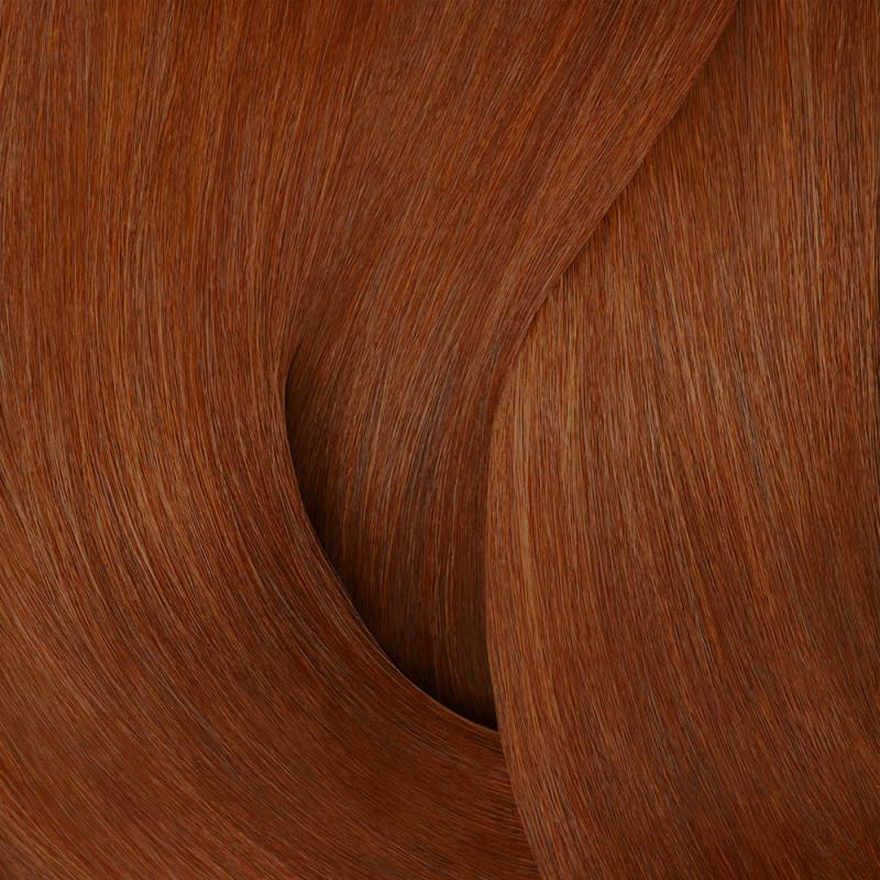 redken shades eq gloss 06cb amber glaze 60ml