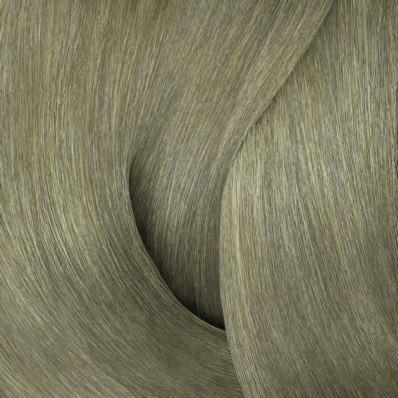 redken shades eq gloss 6gn green moss 60ml