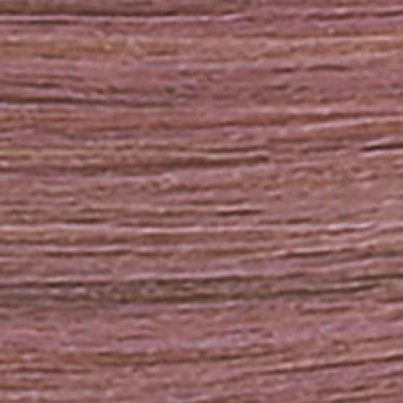 redken color gels cg 6vro mauve rose 60ml