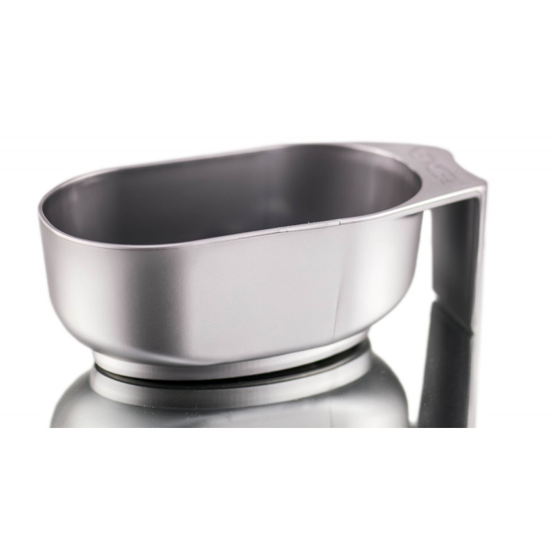 redken color gear silver tint bowl
