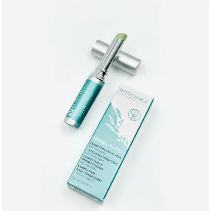 repechage hydra medic corrective concealer stick 3g