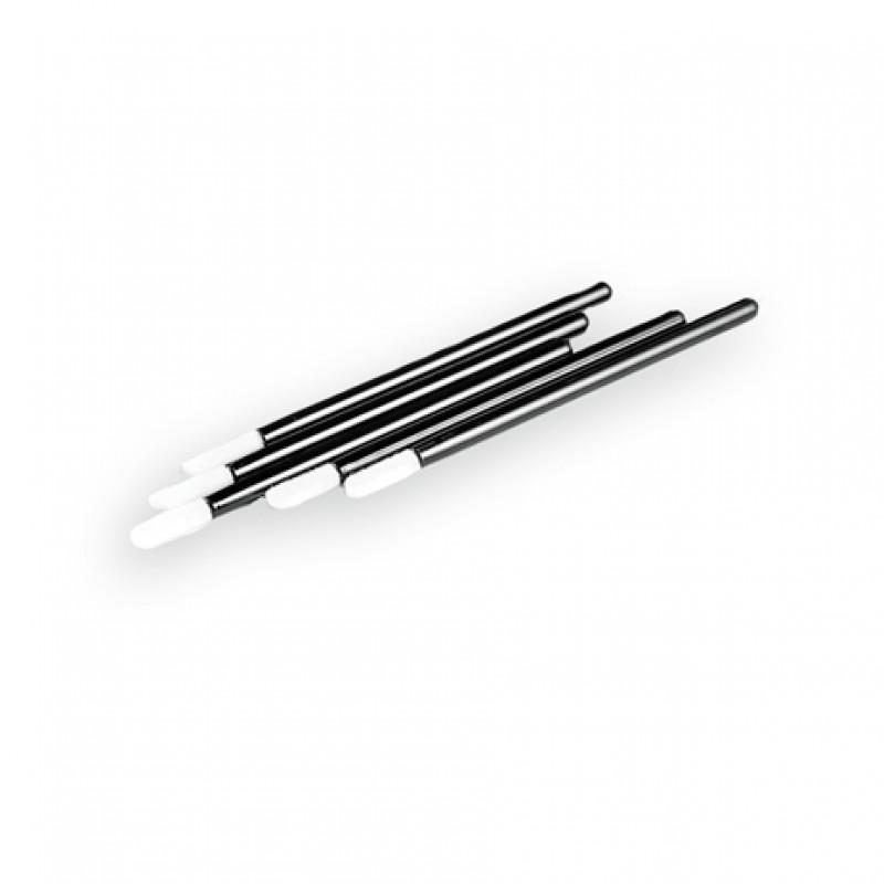 elleebana henna brow disposable applicators (50 count)