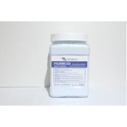 roselisa jelly mask hyaluronic acid 23oz