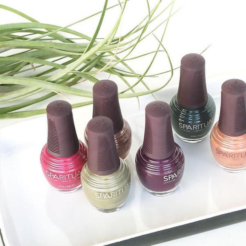 sparitual polish mix & match 12 deal