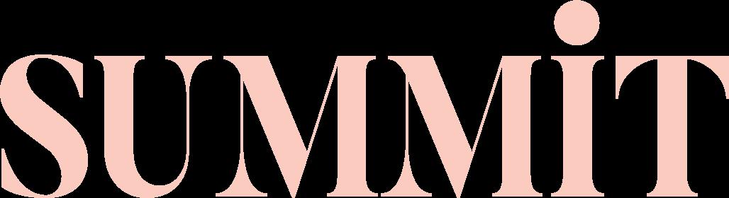 Summit Salon Services
